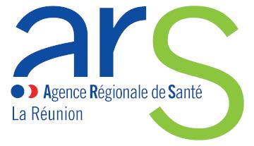 ARS - La Réunion